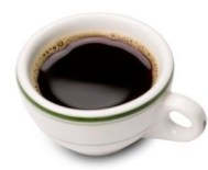 cup_of_coffee