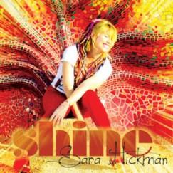 shine-Sara Hickman