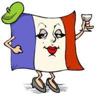 wine_france_small