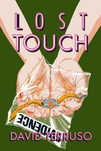 LostTouch_Cover