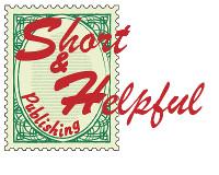 logo-short-help-tiny