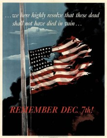 remember_december_7th-219x280