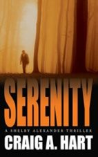 serenity-cover