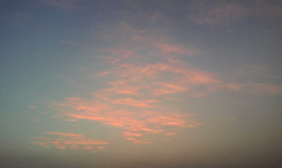 screenshot 2015 06 18 06 34 17