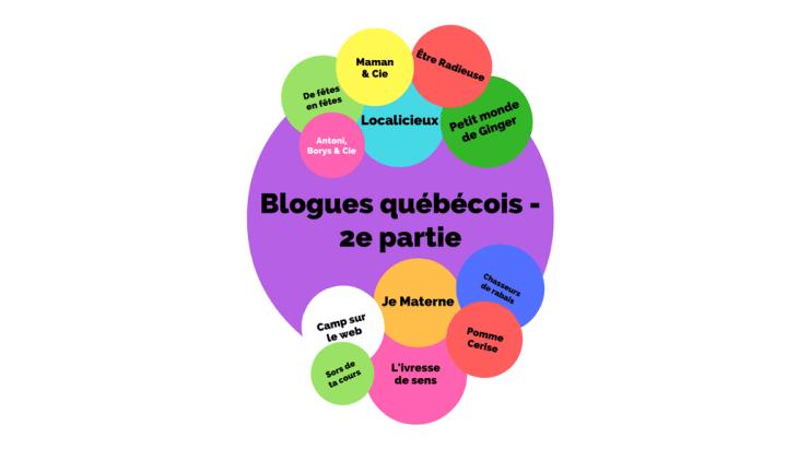 blogues-quebecois-2ere-partie