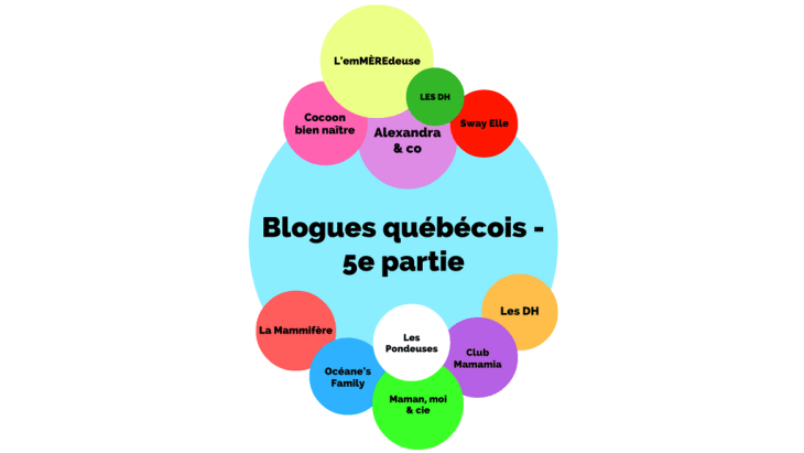 blogues-quebecois-5e-partie