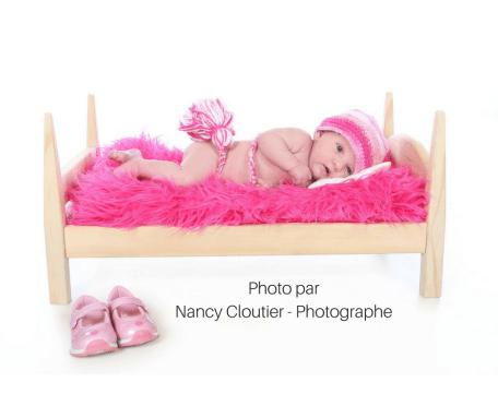 photo-par-nancy-cloutier-photographe