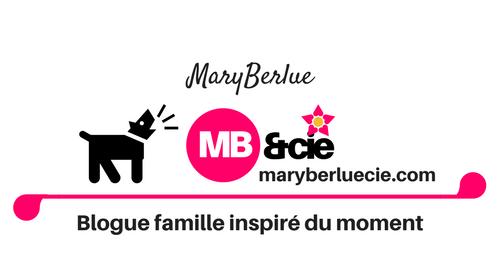 MaryBerlue & Cie
