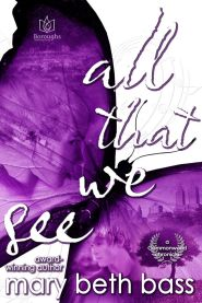 all that we see cover