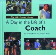 day-in-the-life-coach