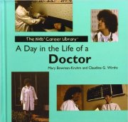day-in-the-life-doctor