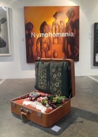 Nymphomania