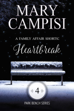 A Family Affair Shorts: Heartbreak 1