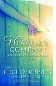 HeavenlyCompany