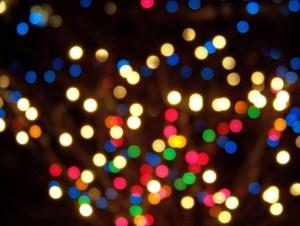 outoffocus_christmas_lights_1959351