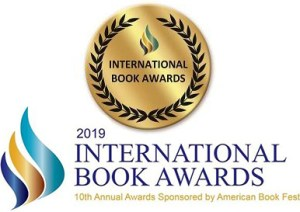 2019 International Book Awards