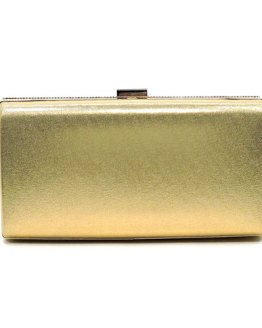 Clutches/Evening Bags/Wallets