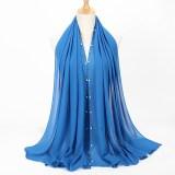 color 8 blue