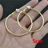gold clip 5cm