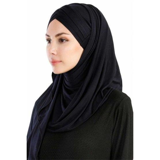 hijab headcover instantscarf