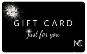 Gift card-Blk.png