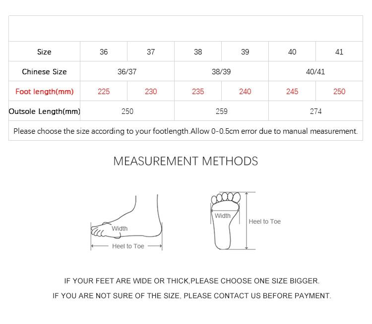 Winter Cross Band 3cm Heel Fur Slippers For Women Soft Plush Furry Indoor Ladies Platform Shoes Open Toe Fluffy House Slippers