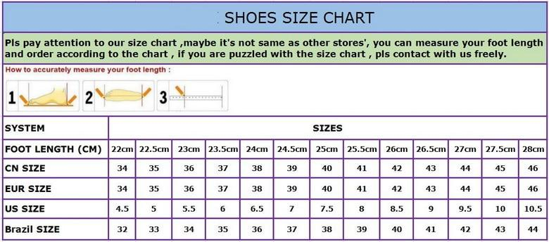 2020 Sexy Summer Shoes Woman High Heels Lace Sandals Boots Women Platform Pumps Buckle Ponited toes Thick heel Black Blue