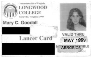 1995 ID