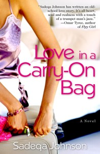 LoveinaCarryonBag-Final600px