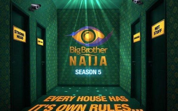 BBNaija 2020: Nigerians predict winner, runners-up