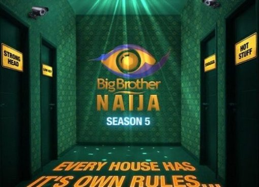 BBNaija 2020: Nigerians predict winner, runners-up
