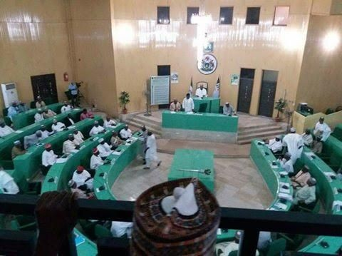 Castration Proposed As Punishment For Rapists By Kano Assembly