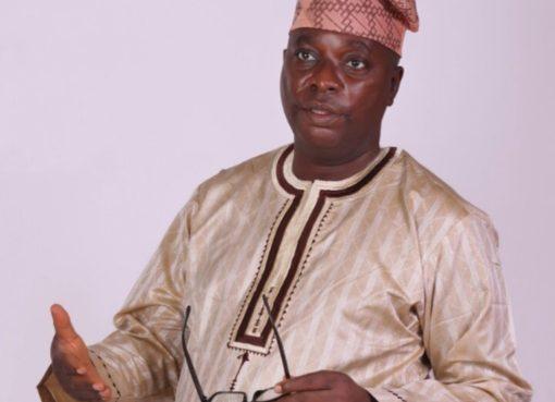Bullion van: Tinubu untouchable, Buhari can't probe him – Bamgbose tells protesters