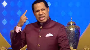 Founder, Christ Embassy, Pastor Chris Oyakhilome says it is high time Africans should stop claiming to be black as black signifies absence of