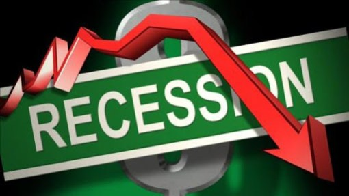 Second recession in four years looms, FG says