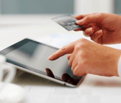 COVID-19 pandemic accelerated shift to e-commerce by 5 years, new report says
