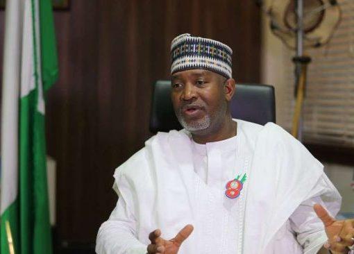 Nigerian Govt Announces Resumption Of International Flights