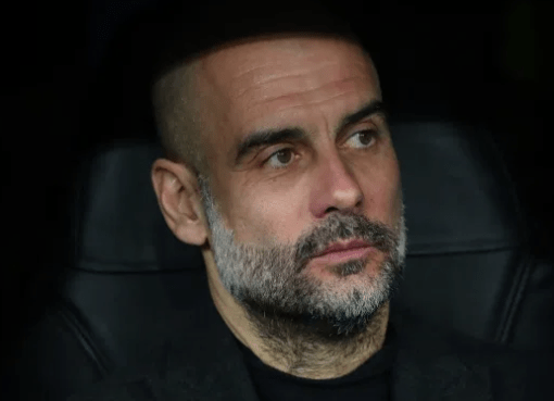 EPL: Guardiola finally breaks silence on failing to bring Messi to Man City