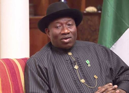 Edo Decides: Jonathan reacts to Obaseki's victory