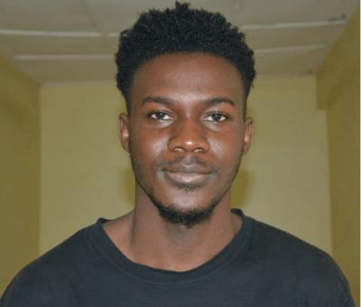 Kaduna State Polytechnic student bags 5 years jail term for fraud