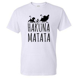 Men Women Casual O-Neck Streetwear Tshirt High Quality Cotton T Shirt Tops