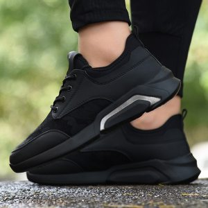 Men's Casual Shoes Athletic Sneakers Shoes