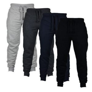 Brand Name:Uyuk Pant Style:Pencil Pants Waist Type:Mid Front Style:Flat Material:Polyester Material:Cotton Decoration:NONE Fit Type:Regular