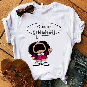 Women New T shirts Female TShirts Clothing girls top tee