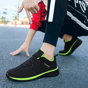 Men Fashion Shoes Casual Men Shoes Cheap Men Sneakers