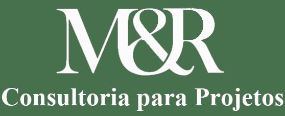 M&R Consultoria