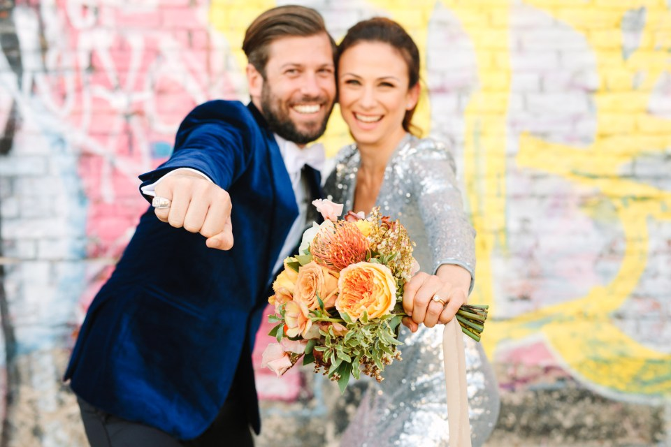 Groom and bridesmaid detail www.marycostaweddings.com