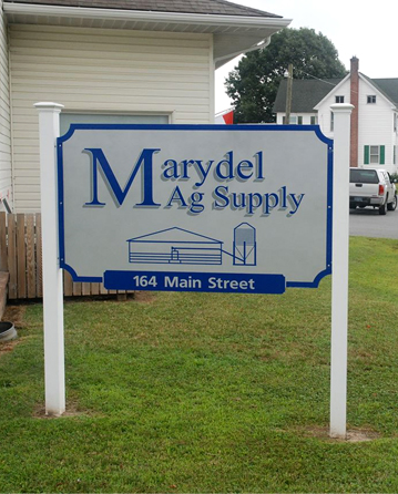 marydel-ag-outdoor-sign