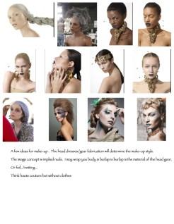 makeup-for-headgear