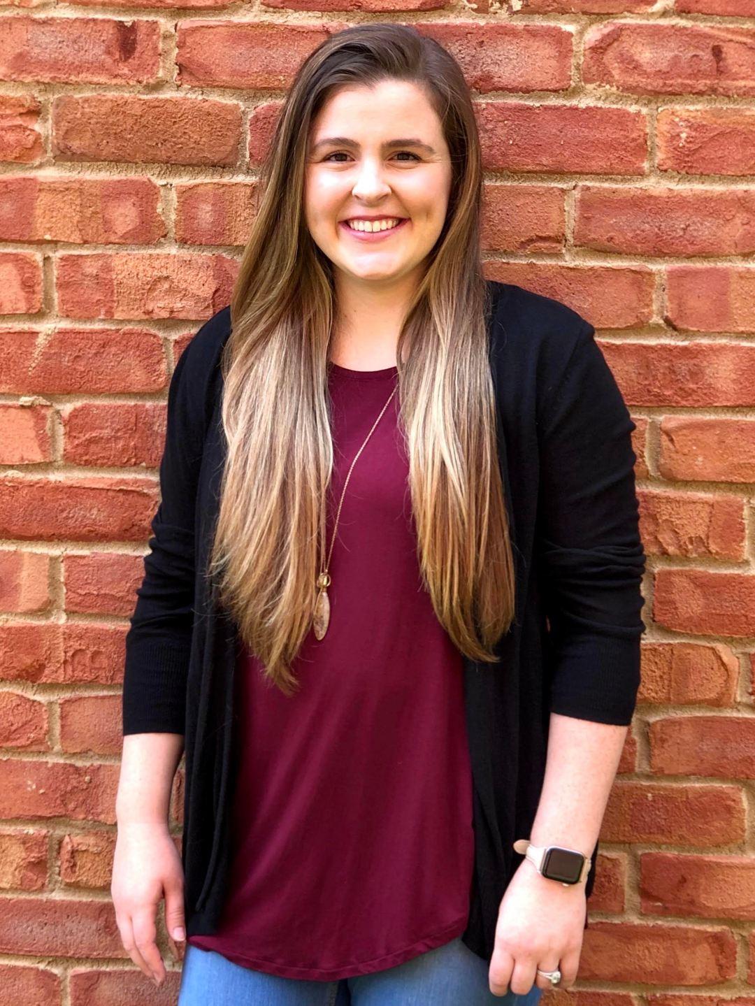 Mary Eber Profile Picture